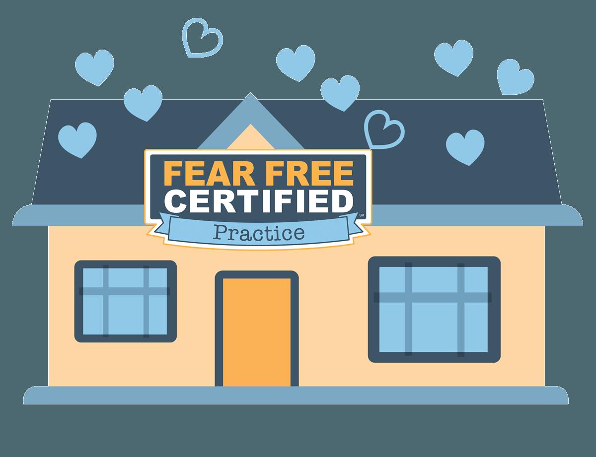fear-free-hospital-icon-logo